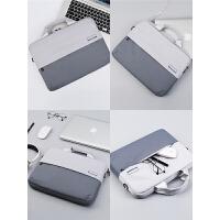 笔记本手提14电脑包15男女15.6寸适用苹果13.3华为13联想小米12内胆包