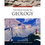 【预订】The Field Guide to Geology