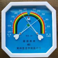 家用温湿度计室内温度计室温冰箱温度计冰柜冷库空调房大棚