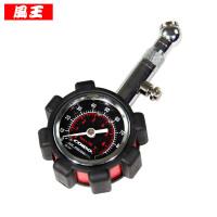机械式汽车胎压计车用胎压表轮胎气压表胎压监测器工具