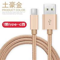 充电器充电头编织金属数据线头2.1A单口双口5v手机通用1A插头USB
