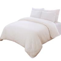 新疆棉花被子冬被全棉被芯手工棉絮床垫被褥子加厚保暖纯棉棉胎被