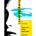 【预订】Looking Awry: An Introduction to Jacques Lacan Through