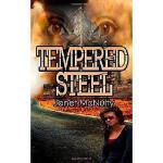 【预订】Tempered Steel