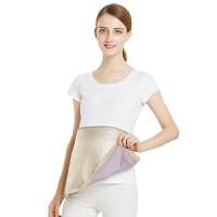 防辐射服围裙护胎宝孕妇装上衣银纤维肚兜内穿夏款四季SN5267 均码