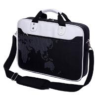 神舟战神笔记本包15.6寸电脑包Z7 K680E K670D K660单肩手提背包