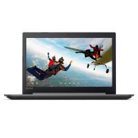 联想(Lenovo)小新潮5000 15.6英寸笔记本电脑(i5-7200U 4G 1T 2G独显 银灰)
