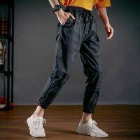 95.2,6月5日仅此一天】美特斯邦威休闲裤男夏季新款时尚潮流迷彩运动裤