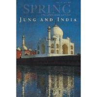 【预订】Spring, a Journal of Archetype and Culture, Vol. 90, Fal