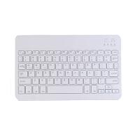 华为m5平板电脑保护套带键盘休眠防摔10.8寸cmr-w09/AL09超薄pro软皮套cmr-w19