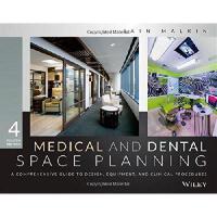 【预订】Medical and Dental Space Planning: A Comprehensive Guid