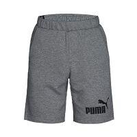 PUMA彪马 2018新款男子基础系列运动休闲短裤59309401