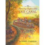 【预订】The Amazing Impossible Erie Canal Y9780780792852