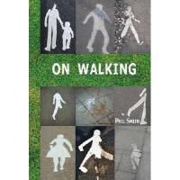 【预订】On Walking