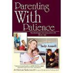 【预订】Parenting with Patience: Turn Frustration Into Connecti