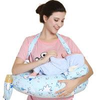 授乳枕哺乳垫喂乳枕 喂奶枕哺乳枕喂奶枕头哺乳枕头喂奶