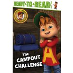 CAMPOUT CHALLENGE