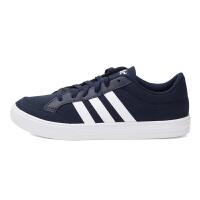 Adidas阿迪达斯男鞋 2017新款运动耐磨休闲篮球鞋 AW3891 现