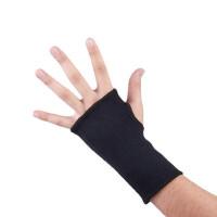 户外运动护掌手套男女保暖健身锻炼运动扭伤护具护腕成人护手腕护手掌