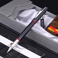 907金属宝珠笔签字笔商务男女士学生用可刻字