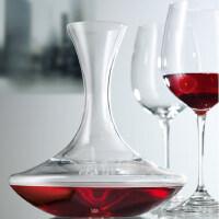 德国WMF福腾宝红酒醒酒器欧式葡萄酒醒酒瓶聚餐分酒水晶玻璃23cm