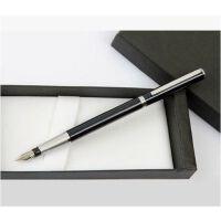全国包邮德国公爵钢笔官方正品 学生成人书写练字用钢笔 礼盒装波特钢笔