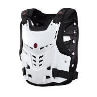 赛羽骑行护具骑士装备摩托车越野赛车护甲护胸护背衣背心护甲SN1767