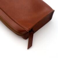 微软/苹果笔记本配件收纳包鼠标收纳袋移动电源收纳整理包