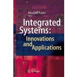 【预订】Integrated Systems: Innovations and Applications 978331