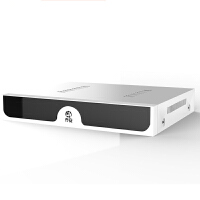 网络硬盘录像机 1080P数字高清NVR 手机远程16路监控主机m5o
