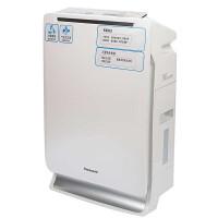 松下空气净化器家用加湿静音除甲醛杀菌除异味除烟味F-VDM30C