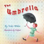 【预订】The Umbrella 9781622125340