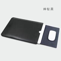 联想小新笔记本电脑包15.6寸小新潮7000 14内胆包ideadpad 710s保护套