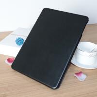 苹果平板ipadair2外套apaid a1822支架a1566保护新ipad壳套I3派 ipad air1/air2