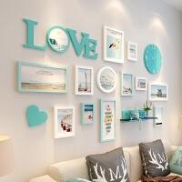 火烈鸟装饰品小墙面寝室房间网红卧室墙上置物架墙壁挂件挂饰墙饰