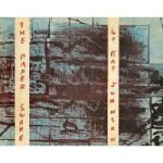 【预订】Ray Johnson: The Paper Snake