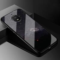 20190712124830071moto青柚手机壳xt1799-2玻璃保护套1摩托罗拉g5s个性创意男女新款