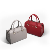 女包手提包旅行包新款包包单肩包化妆包枕头包