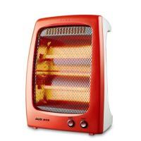 迷你电暖器 小型办公室取暖器 暖风机 家用石英管