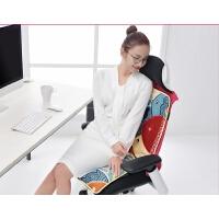 暖桌垫加热桌垫发热鼠标垫办公室暖坐垫电暖椅垫保暖套装