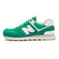 New Balance/NB 男鞋女鞋 运动休闲复古鞋跑步鞋 ML574SEH