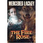 【预订】The Fire Rose Y9781476736501
