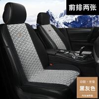 汽车加热坐垫冬季通用车载电加热垫座椅车垫制热保暖车用靠垫座垫