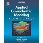 【预订】Applied Groundwater Modeling 9780120581030
