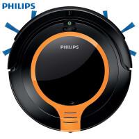 飞利浦(PHILIPS)FC8700 智能扫地机器人 自动充电 自动清扫