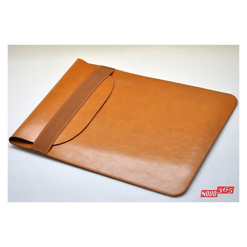 便携微软平板Surface Book 13.5寸平板保护套 皮套 直插套 内胆包 发货周期:一般在付款后2-90天左右发货,具体发货时间请以与客服协商的时间为准