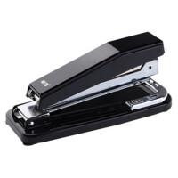 订书机 晨光文具ABS91627 摇头订书机12号 商务办公用品 订书器