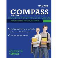 【预订】Compass Study Guide