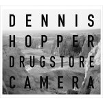 【预订】Dennis Hopper: Drugstore Camera 9788862084031