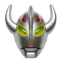 万圣节鬼节节面具咸蛋超人奥特曼英雄舞会演出假面具玩具